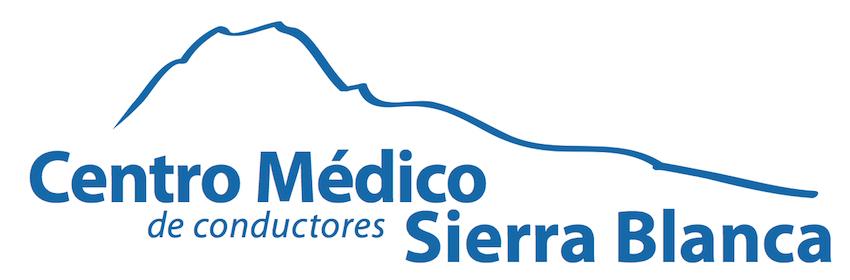 Centro médico de conductores Marbella
